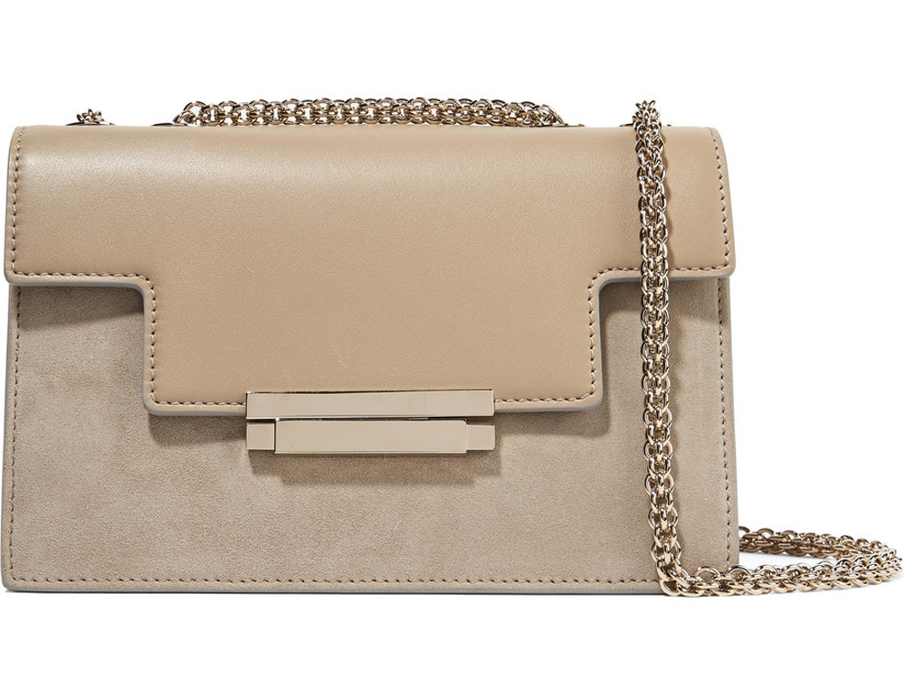 Aerin-Leather-and-Suede-Shoulder-Bag