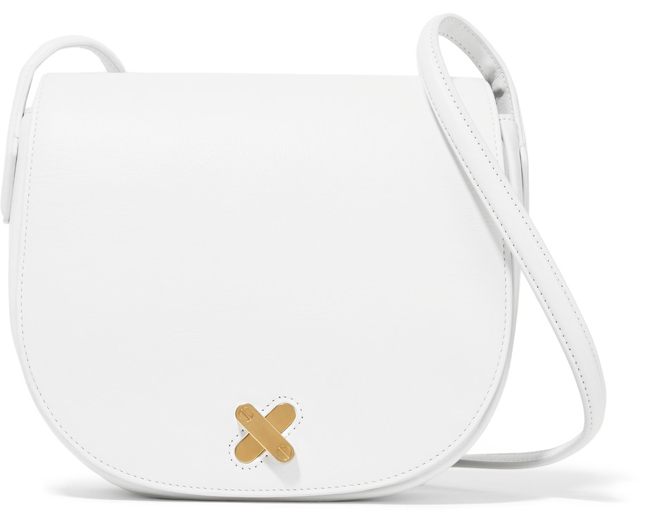 Alexander-Wang-Crux-Lia-Saddle-Bag
