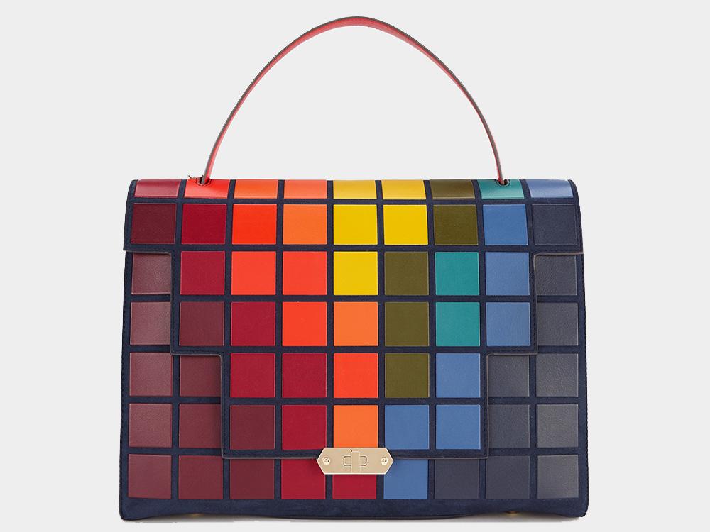 Anya-Hindmarch-Pixels-Bathurst-Bag