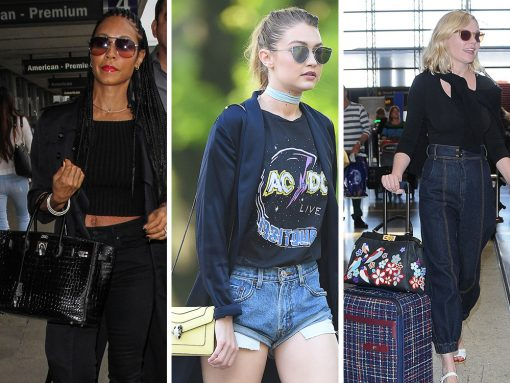 Celebrity-Bags-May-16