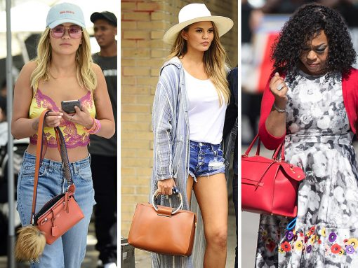 Celebrity-Bags-May-18