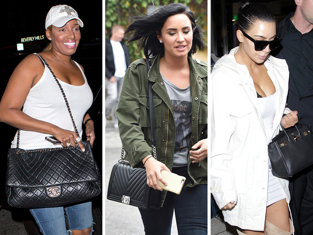 Celebrity-Bags-May-23