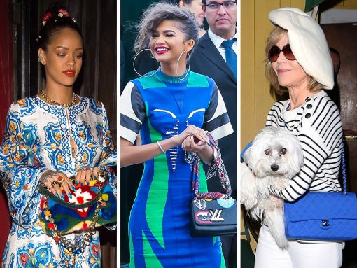 Celebrity-Designer-Bags-June-1