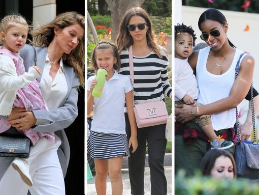 Celebrity-Mom-Designer-Bags-2016