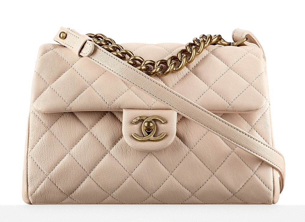 Chanel-Top-Handle-Flap-Bag-Ivory-3000