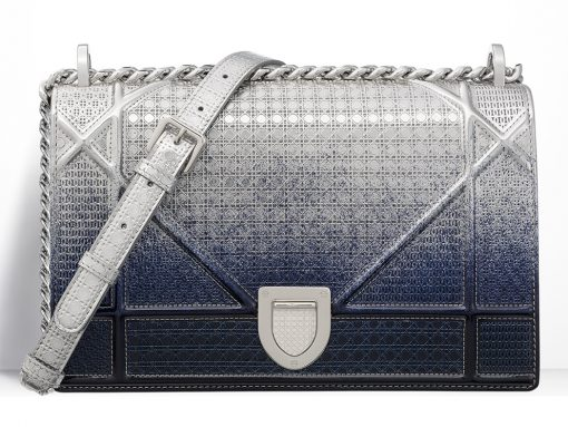 Christian-Dior-Diorama-Bag-Blue-Ombre