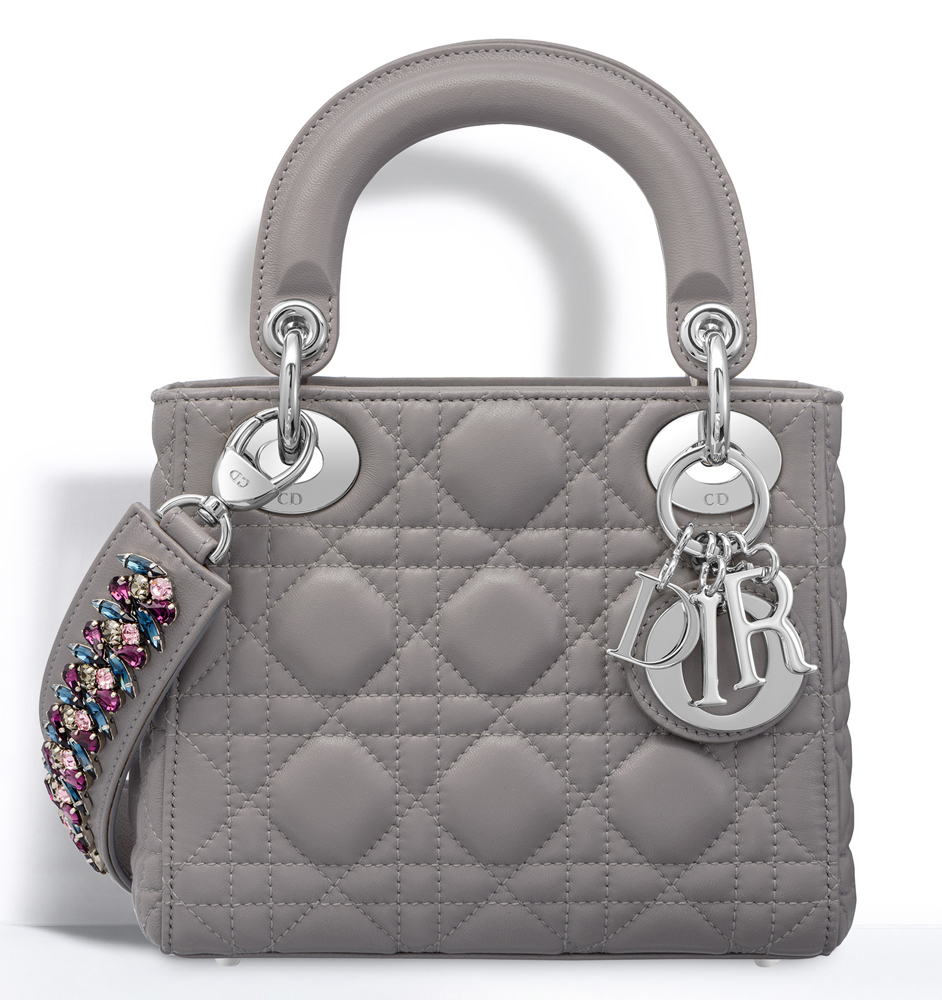 Christian-Dior-Mini-Lady-Dior-with-Embroidered-Strap