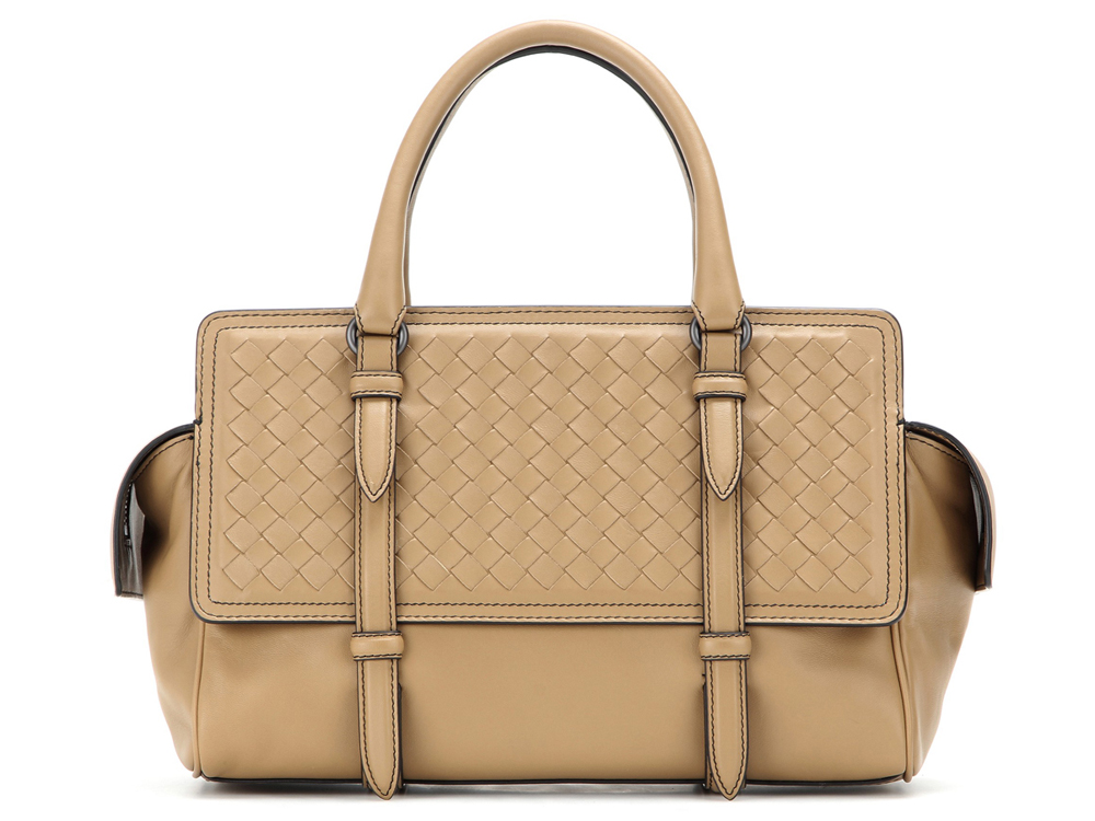 Find great deals on eBay for designer handbags. Shop with confidence.