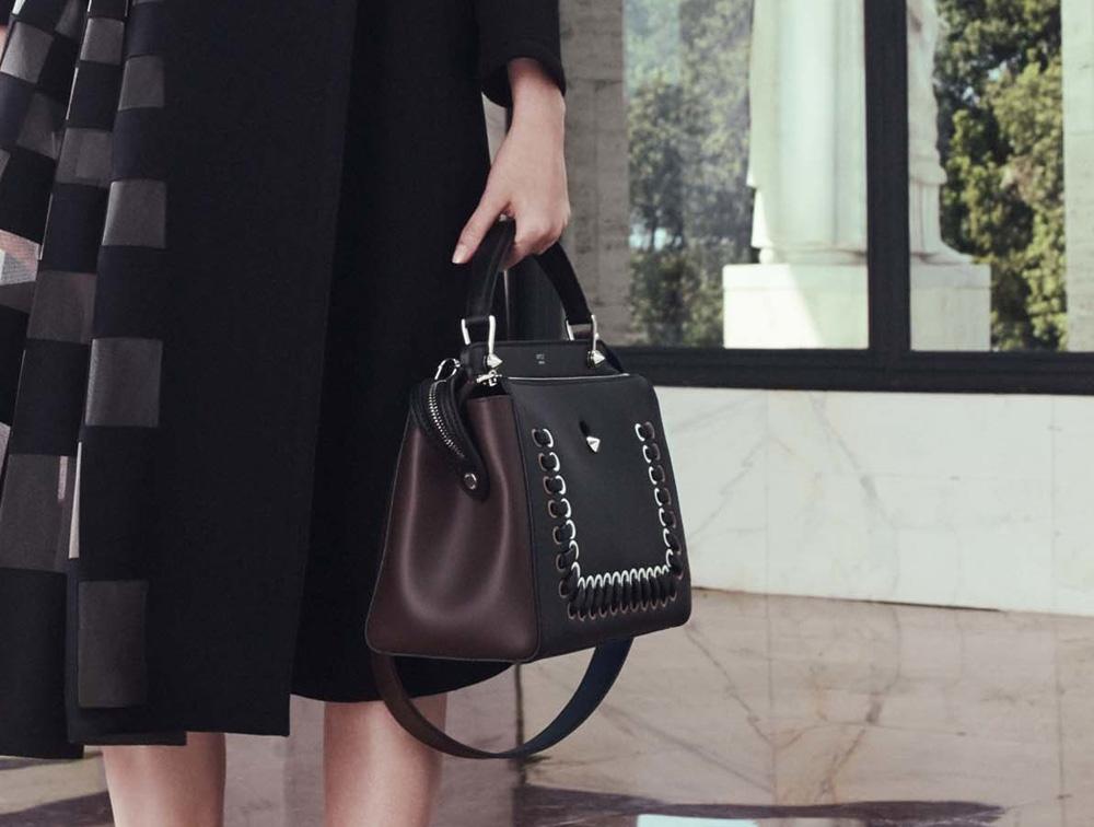 Fendi-Resort-2017-Bags-1