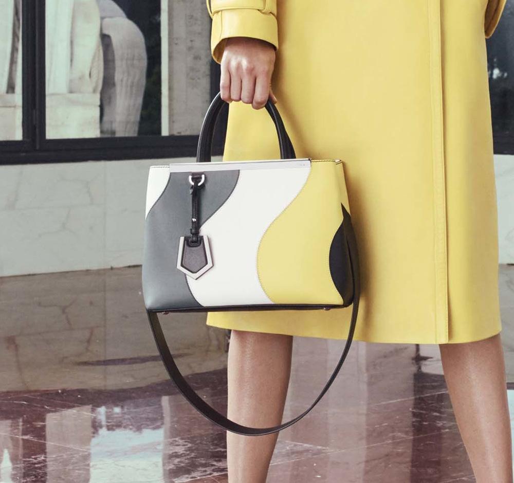 Fendi-Resort-2017-Bags-5