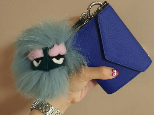 Fendi-Wallet-and-Bag-Bug