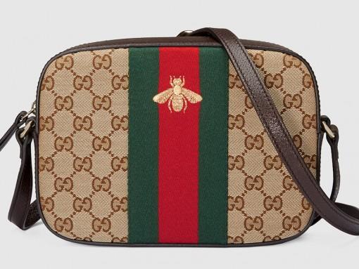 Gucci-Original-GG-Shoulder-Bag