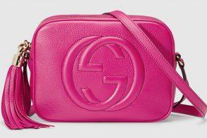 Gucci's Private Sale is Live – Shop It Now!