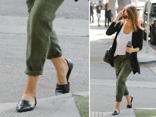 Jessica-Alba-Jenni-Kayne-dOrsay-Flats