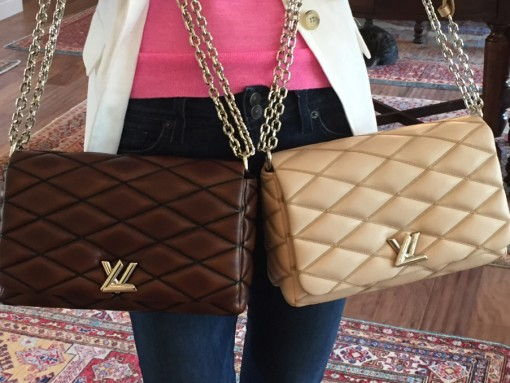 Louis-Vuitton-GO-14-Bags