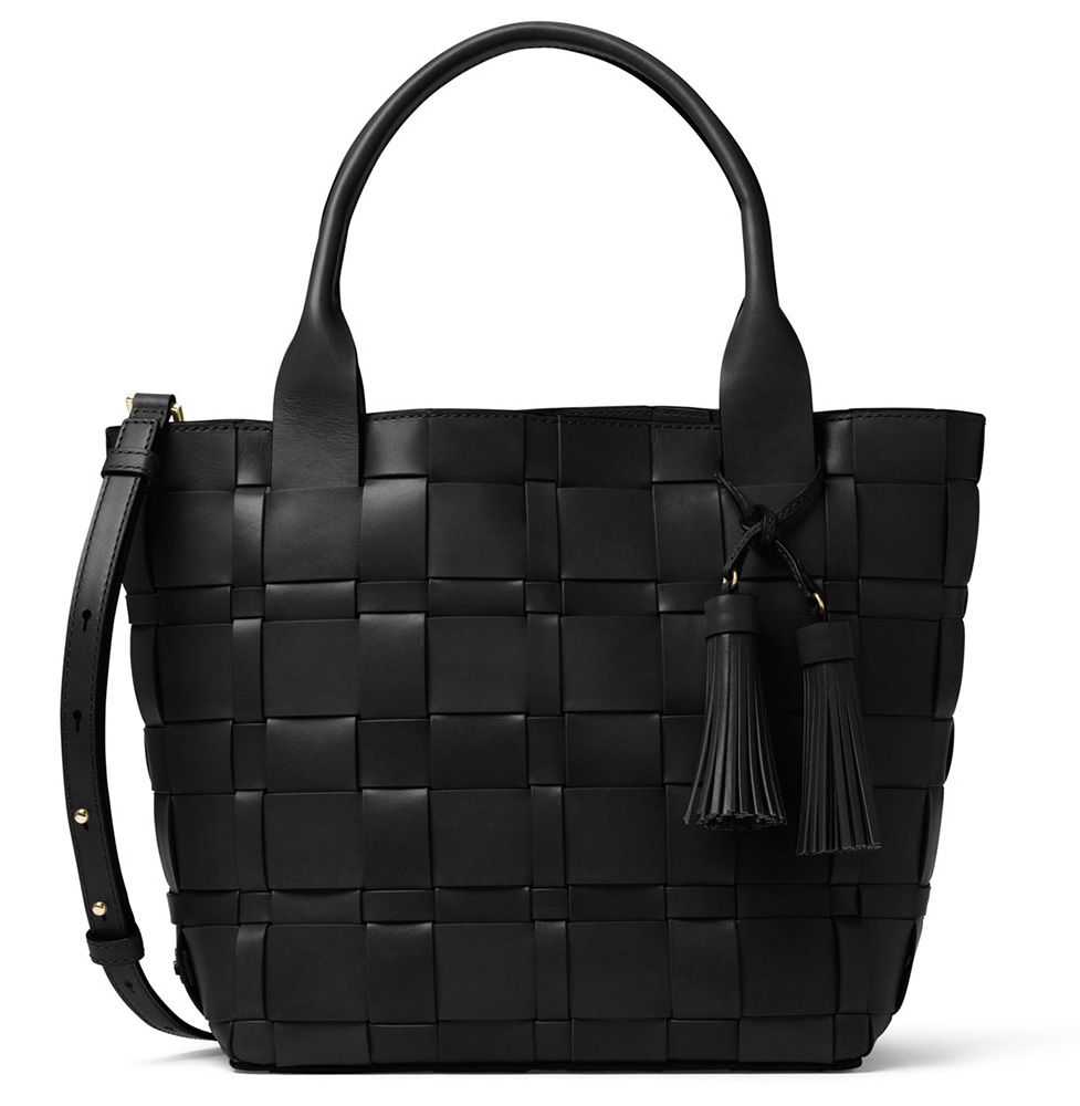 It Might Be Time to Give MICHAEL Michael Kors Bags Another ...