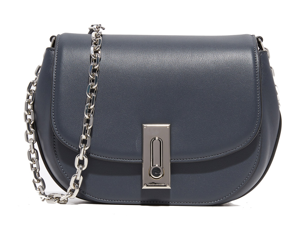 bag for your buck 15 more handbags that look way more