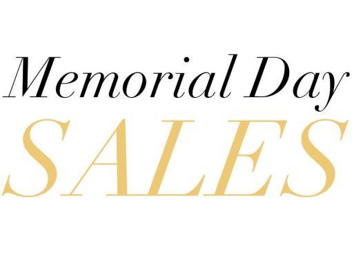 Memorial-Day-Sales-2016
