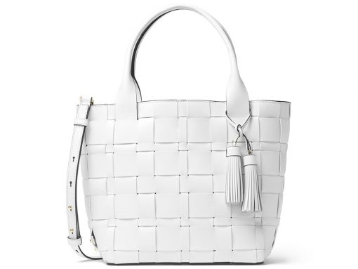 New-MICHAEL-Michael-Kors-Bags