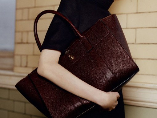 New-Mulberry-Bayswater-Design
