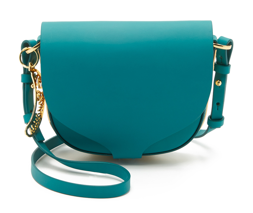 Sophie-Hulme-Mini-Saddle-Bag