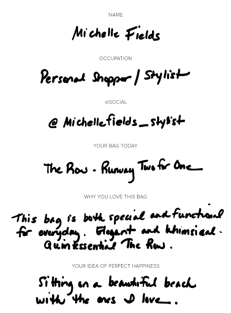 replica birkin bags - The Many Bags of Bergdorf Goodman - PurseBlog