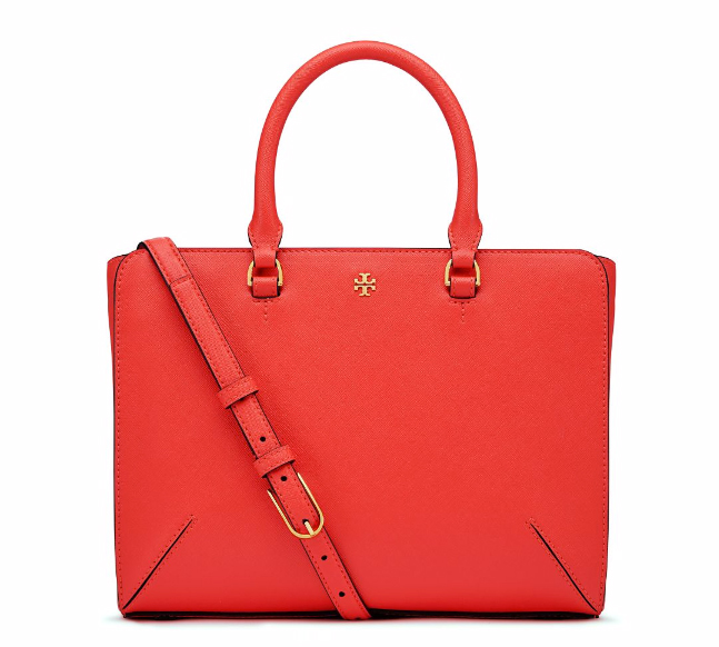Tory-Burch-Robinson-Small-Zip-Tote