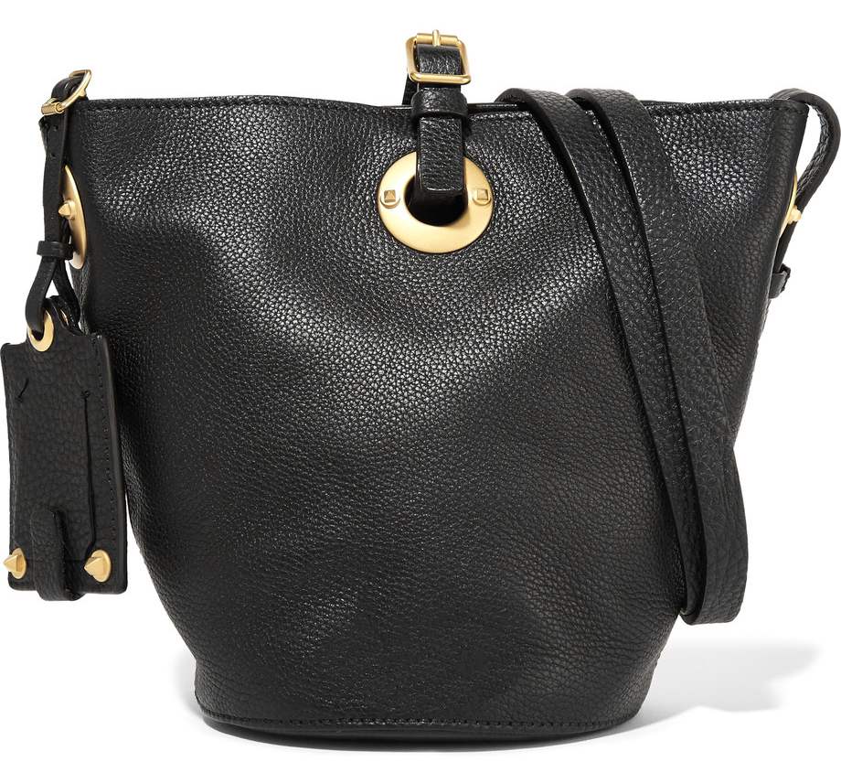 Valentino-Eye-on-You-Bucket-Bag