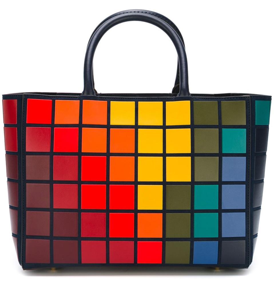 Anya-Hindmarch-Pixel-Tote