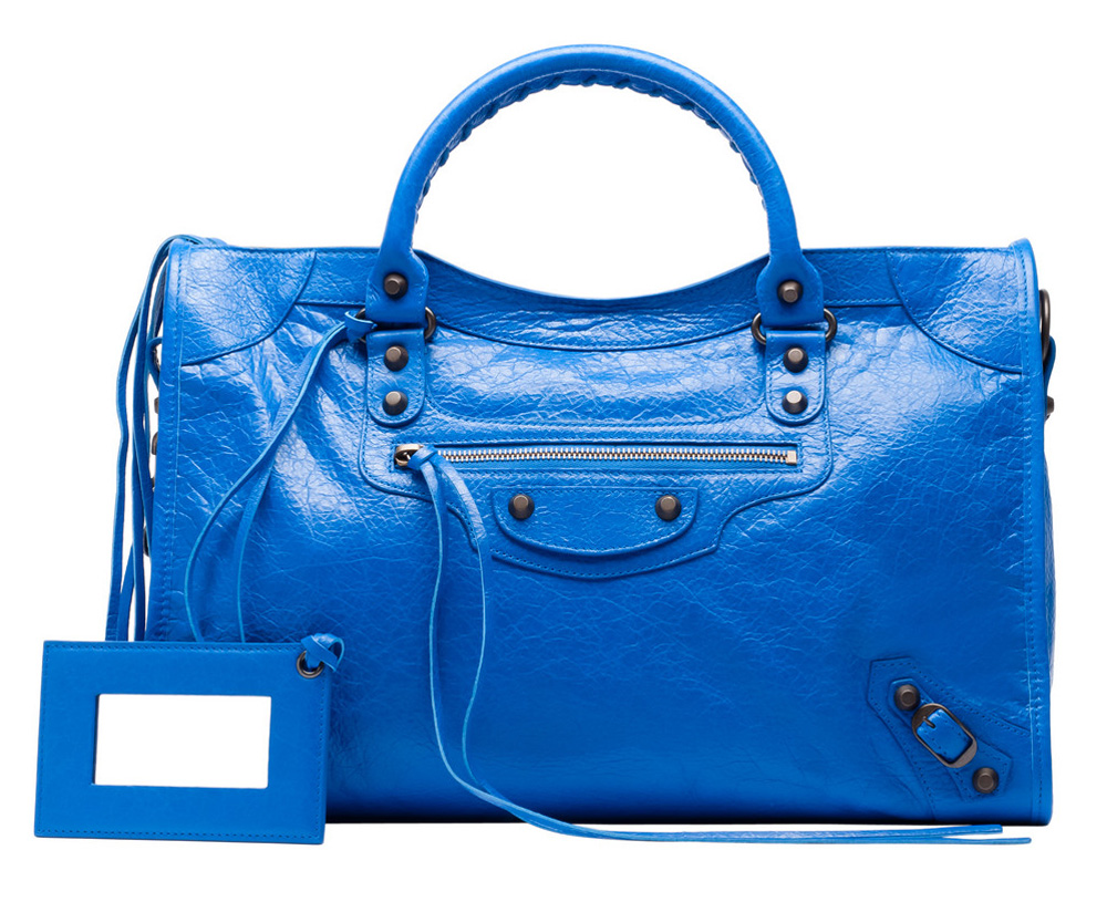The 15 Best Bags to Start Your Designer Handbag Collection ...
