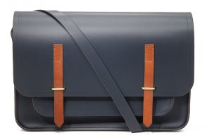 15 Super Stylish Bag and Accessory Gifts for Father's Day 2016