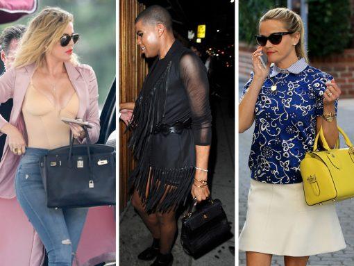 Celeb-Designer-Bags-June-13