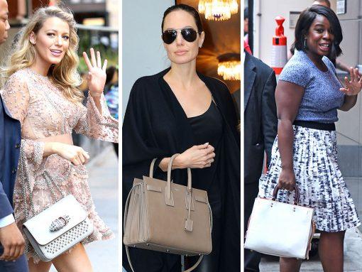 Celebrity-Designer-Bags-June-22