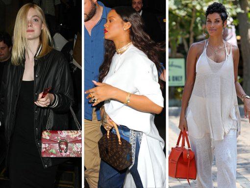 Celebrity-Designer-Bags-June-29