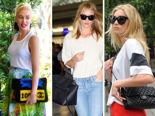 Celebrity-Designer-Bags-June-8
