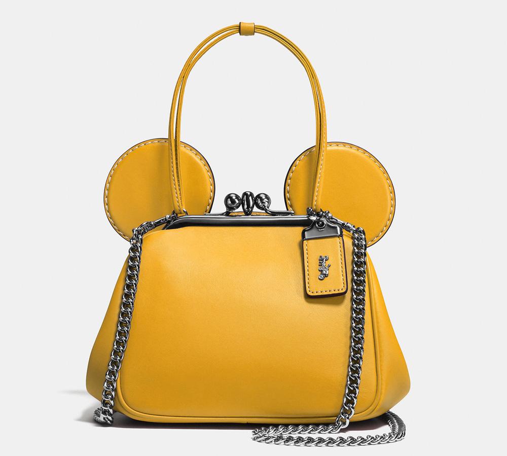 Disney-x-Coach-Mickey-Kisslock-Bag