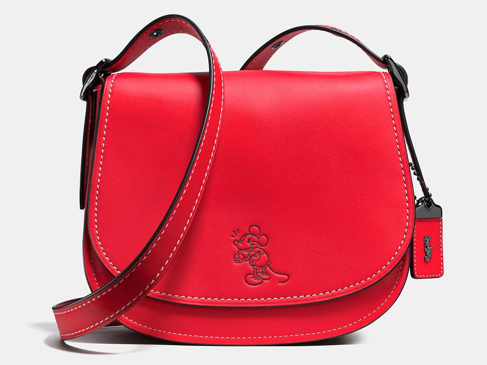 Disney-x-Coach-Mickey-Saddle-Bag-23
