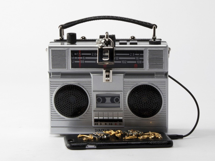 Dolce-and-Gabbana-Boombox-Bag