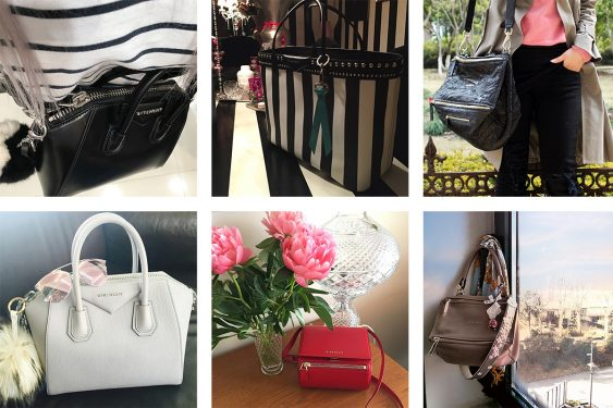 a94f54862e1c We look at stock images of bags from our favorite retailers all day. These  images are striking in their own way