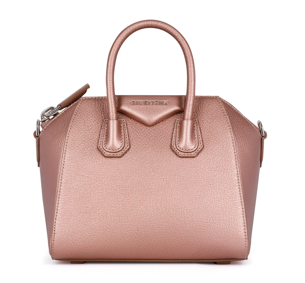 Givenchy-Fall-2016-Bags-31
