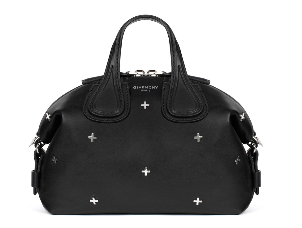 Givenchy-Fall-2016-Bags-4