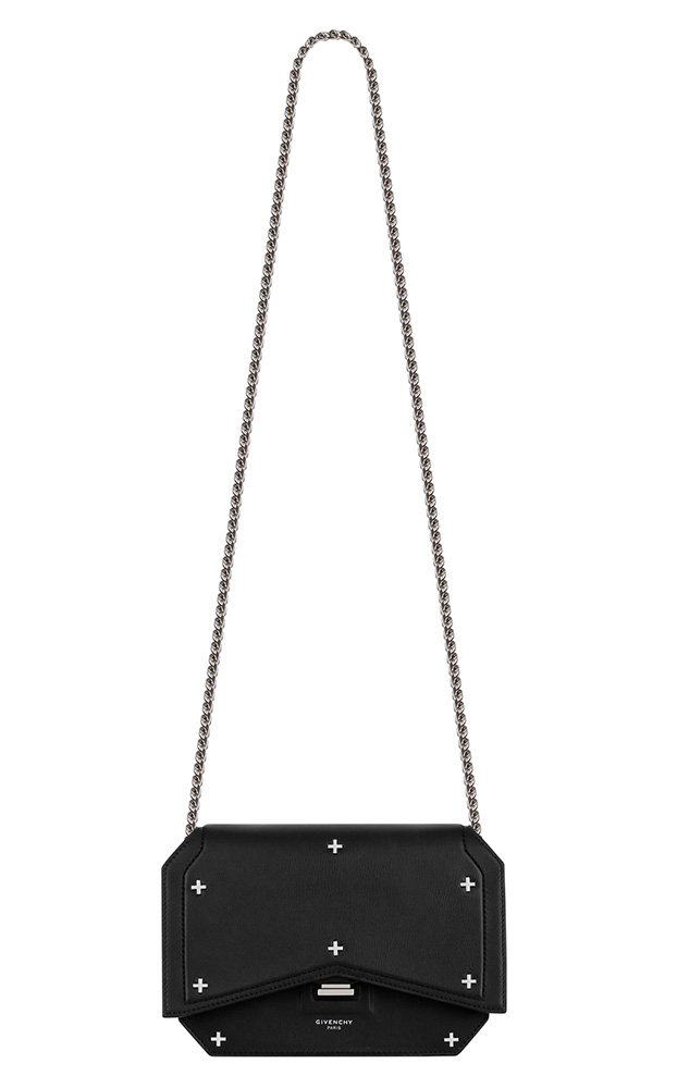 Givenchy-Fall-2016-Bags-7