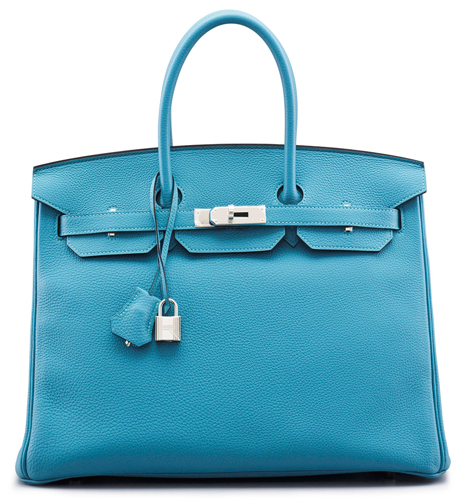 Hermes-Birkin-Turquoise-Togo-Leather-35cm
