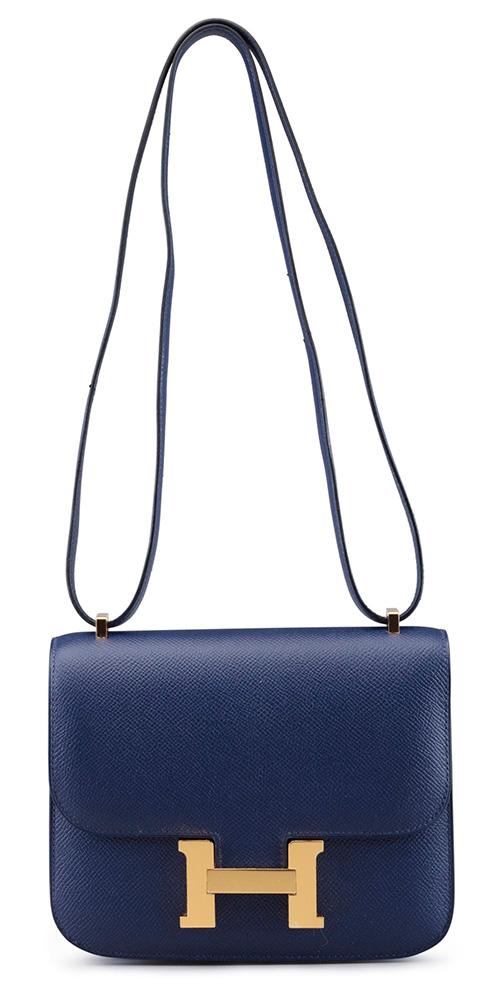 Hermes-Constance-Bag-Bleu-Saphir-Epsom-18cm