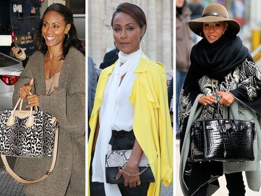 Jada-Pinkett-Smith-Designer-Bags