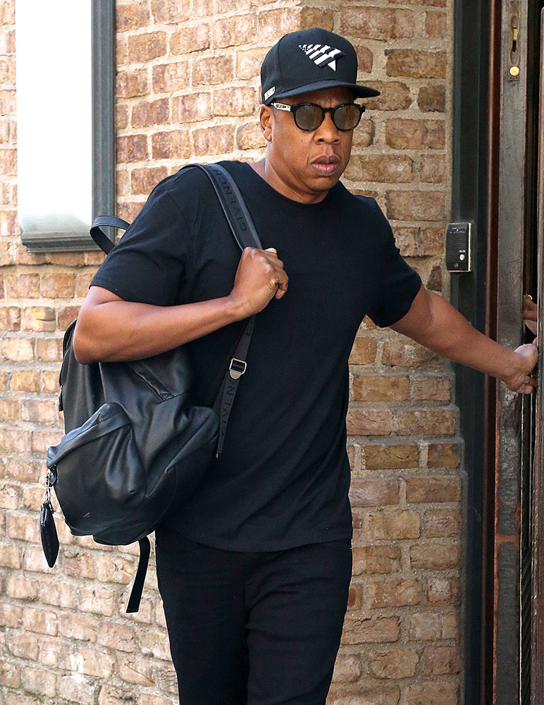 Jay-Z-Givenchy-Leather-Backpack