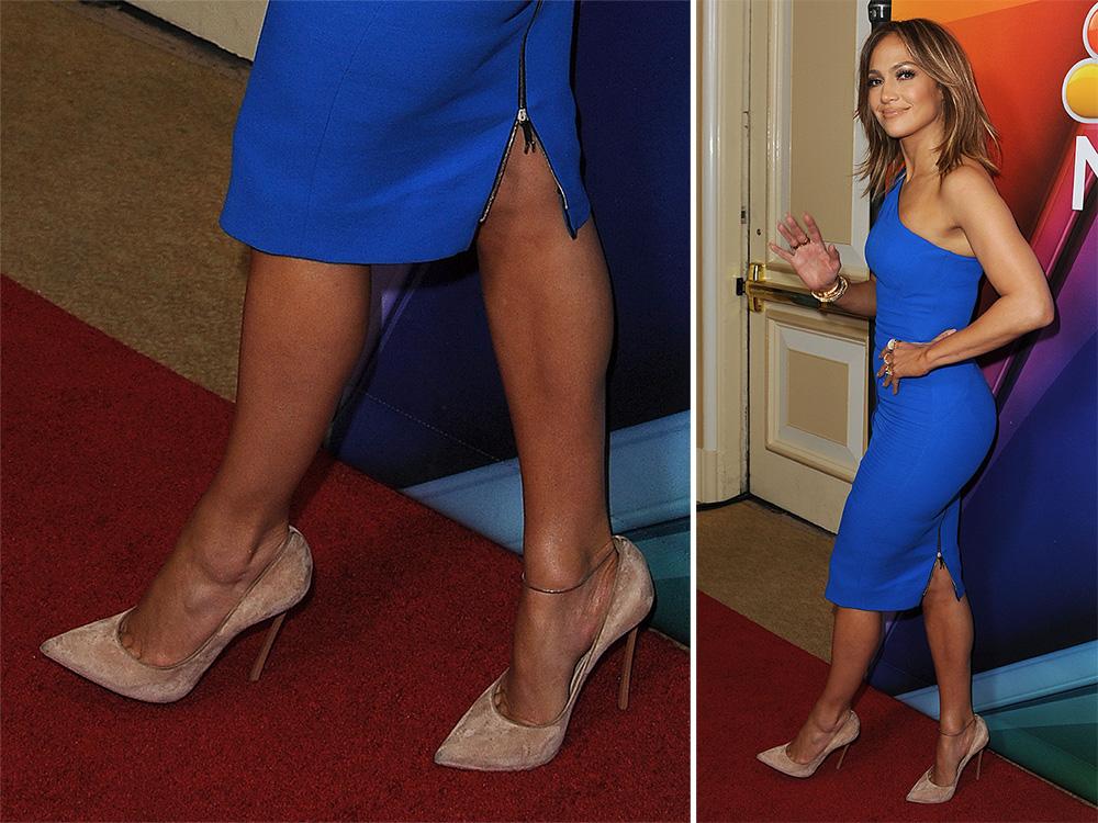 Jennifer-Lopez-Casadei-Blade-Pumps