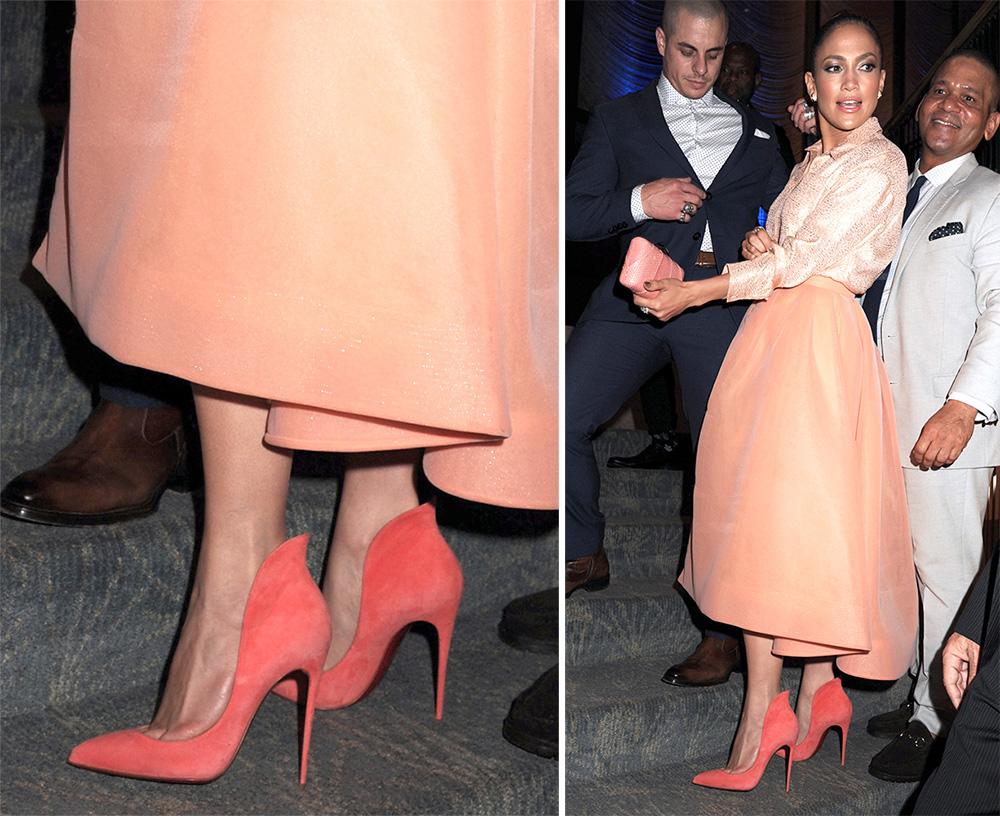 Jennifer-Lopez-Christian-Louboutin-Mea-Culpa-Collar-Pumps