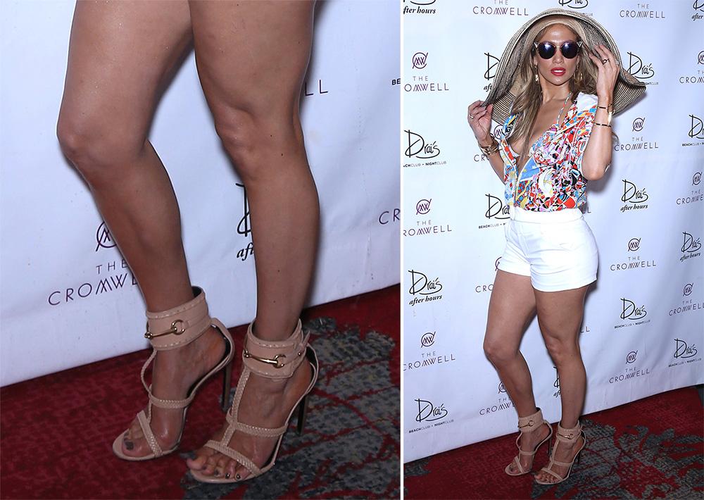 Jennifer-Lopez-Gucci-Ursula-Sandals