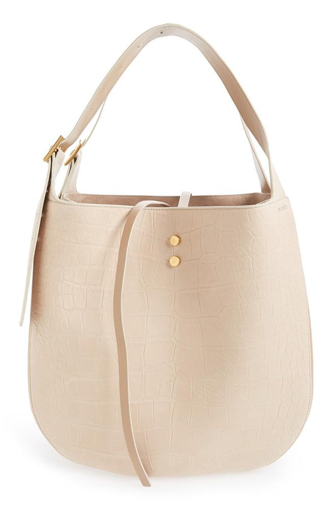 Jimmy-Choo-Mardy-Shoulder-Bag